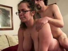 Casting moms desperate amateurs need..