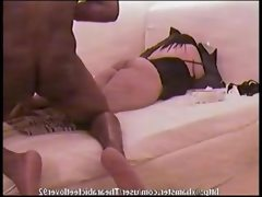 Bbw arabic footjob and hard fucking