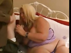 Chubby monique bbw monique ssbbw monique