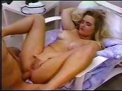 Nurse blonde fat nurse hard sex jp