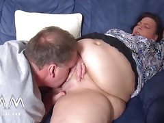 Mmv films german feeder loves to fuck..