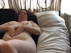 Northern sexy tattooed bbw debbie from..